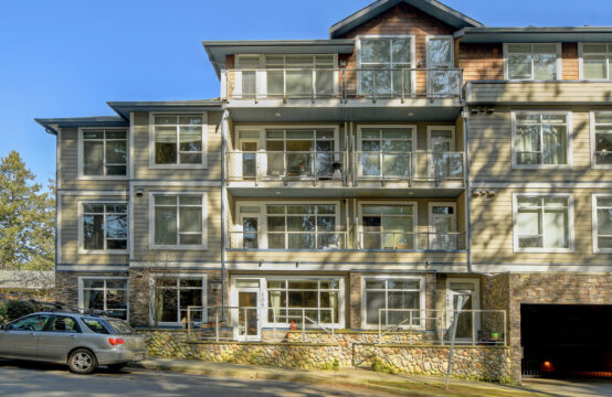 108-608 Fairway Ave., Langford V9B 2R5